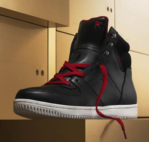 rw_922_sneaker