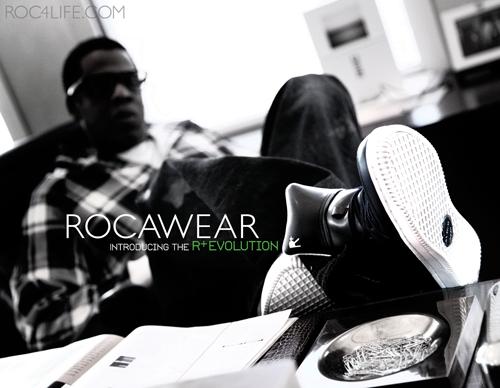 rw_rsneaker